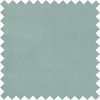William Yeoward Dennise Fabric FWY8042/01