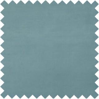William Yeoward Dennise Fabric FWY8042/02