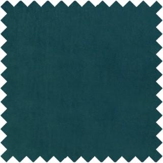 William Yeoward Dennise Fabric FWY8042/04