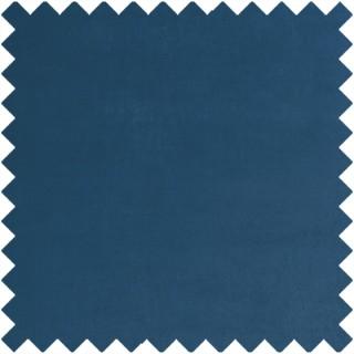 William Yeoward Dennise Fabric FWY8042/05