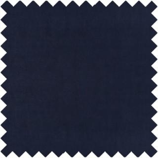 William Yeoward Dennise Fabric FWY8042/06