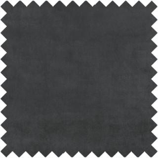 William Yeoward Dennise Fabric FWY8042/07