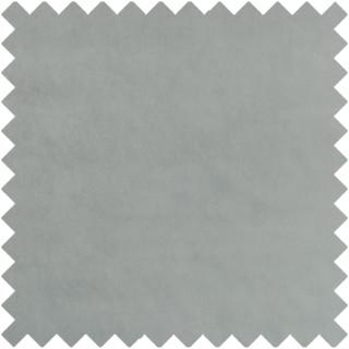 William Yeoward Dennise Fabric FWY8042/10