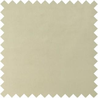 William Yeoward Dennise Fabric FWY8042/12