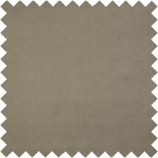 William Yeoward Dennise Fabric FWY8042/13