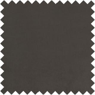 William Yeoward Dennise Fabric FWY8042/15