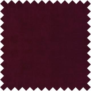 William Yeoward Dennise Fabric FWY8042/16