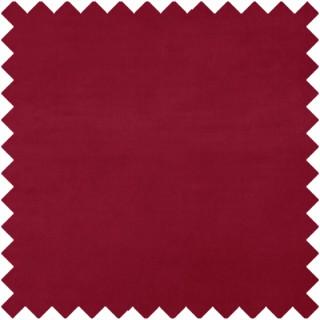 William Yeoward Dennise Fabric FWY8042/17
