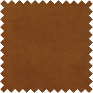 William Yeoward Dennise Fabric FWY8042/18