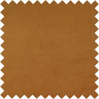 William Yeoward Dennise Fabric FWY8042/19