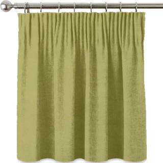 William Yeoward Dennise Fabric FWY8042/20