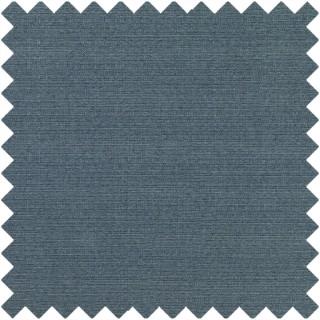 William Yeoward Sancha Fabric FWY8040/01