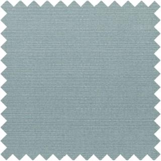 William Yeoward Sancha Fabric FWY8040/02