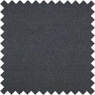 William Yeoward Sancha Fabric FWY8040/03