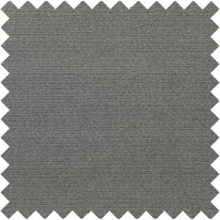 William Yeoward Sancha Fabric FWY8040/05