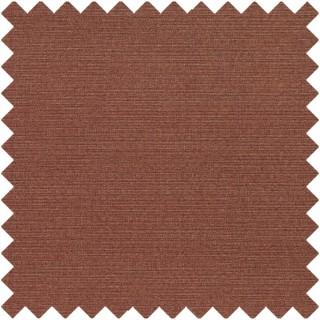 William Yeoward Sancha Fabric FWY8040/06