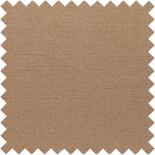 William Yeoward Sancha Fabric FWY8040/07