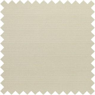 William Yeoward Sancha Fabric FWY8040/08