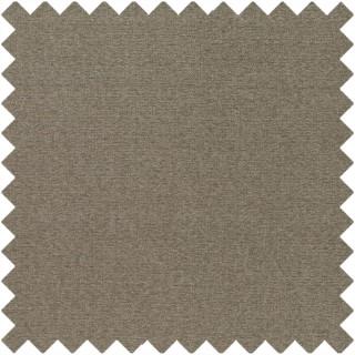 William Yeoward Sancha Fabric FWY8040/10
