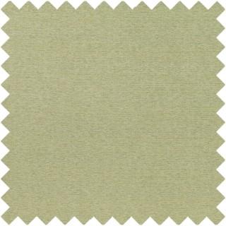 William Yeoward Sancha Fabric FWY8040/11