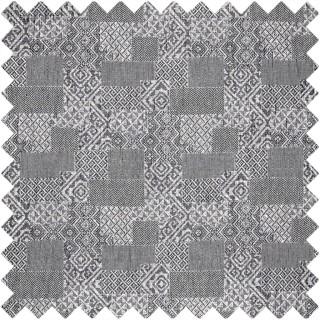 Ofelia Fabric FWY8068/02 by William Yeoward