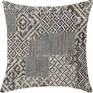 Ofelia Fabric FWY8068/03 by William Yeoward