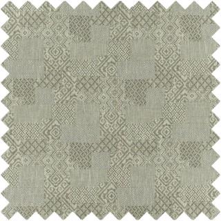 Ofelia Fabric FWY8068/01 by William Yeoward