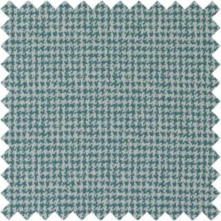 Designers Guild Estrela Fabric FDG2901/03