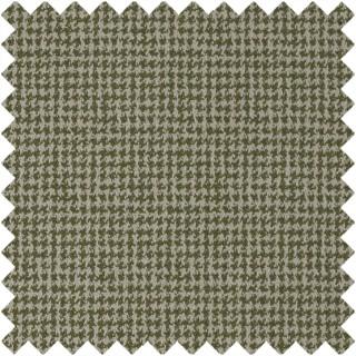 Designers Guild Estrela Fabric FDG2901/05