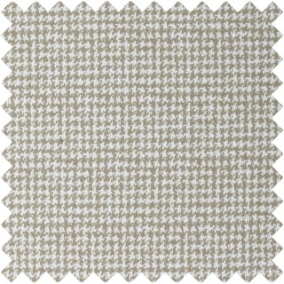 Designers Guild Estrela Fabric FDG2901/10