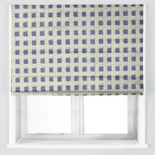 Designers Guild Lisbon Fabric FDG2902/01