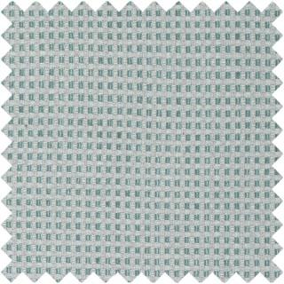 Designers Guild Lisbon Fabric FDG2902/03