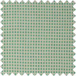 Designers Guild Lisbon Fabric FDG2902/04
