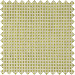Designers Guild Lisbon Fabric FDG2902/05