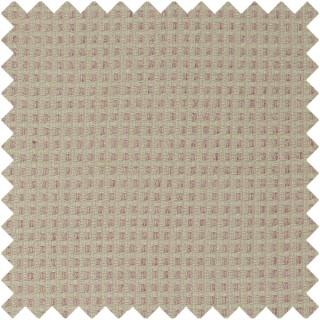 Designers Guild Lisbon Fabric FDG2902/11