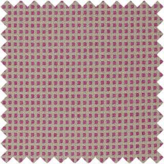 Designers Guild Lisbon Fabric FDG2902/12