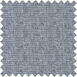 Designers Guild Tejo Fabric FDG2900/02