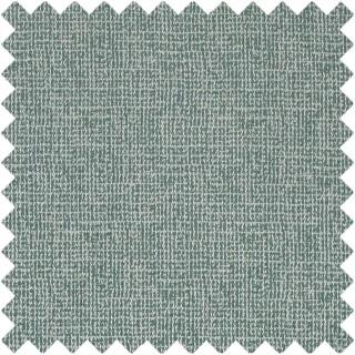 Designers Guild Tejo Fabric FDG2900/03