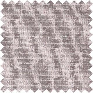 Designers Guild Tejo Fabric FDG2900/04