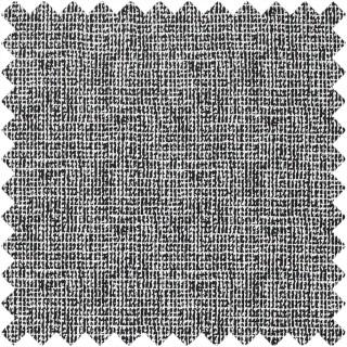 Designers Guild Tejo Fabric FDG2900/06
