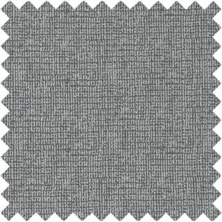 Designers Guild Tejo Fabric FDG2900/07