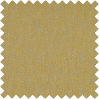 Designers Guild Tejo Fabric FDG2900/09