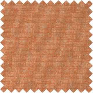 Designers Guild Tejo Fabric FDG2900/10