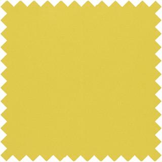 Designers Guild Lucente Fabric FT2054/01