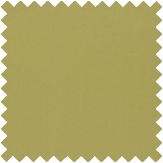 Designers Guild Lucente Fabric FT2054/02