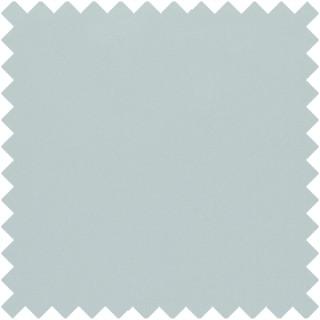 Designers Guild Lucente Fabric FT2054/03