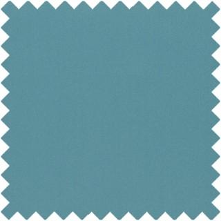 Designers Guild Lucente Fabric FT2054/04