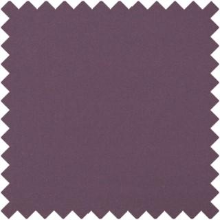 Designers Guild Lucente Fabric FT2054/06