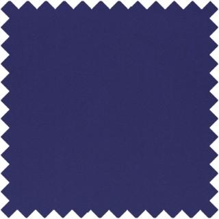 Designers Guild Lucente Fabric FT2054/07