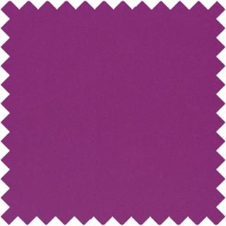 Designers Guild Lucente Fabric FT2054/08